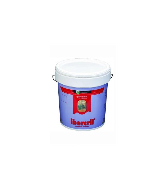 Pintura exterior fachadas oferta especial hasta - Precio pintura exterior ...