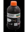 Gladio - Lejía Concentrada