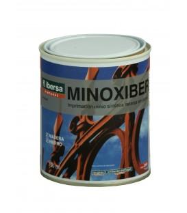 Minoxiber