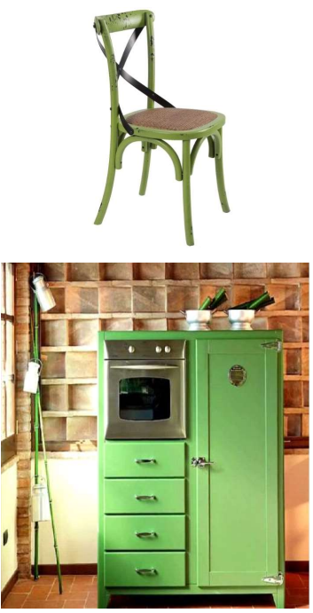 Verde Greenery Ideas Low Cost Para Renovar Tu Casa Esta