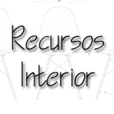 recursos interior