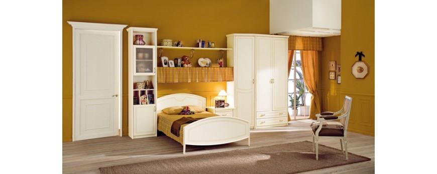 Color mostaza un must en la decoraci n de interiores for Decoracion de interiores blog