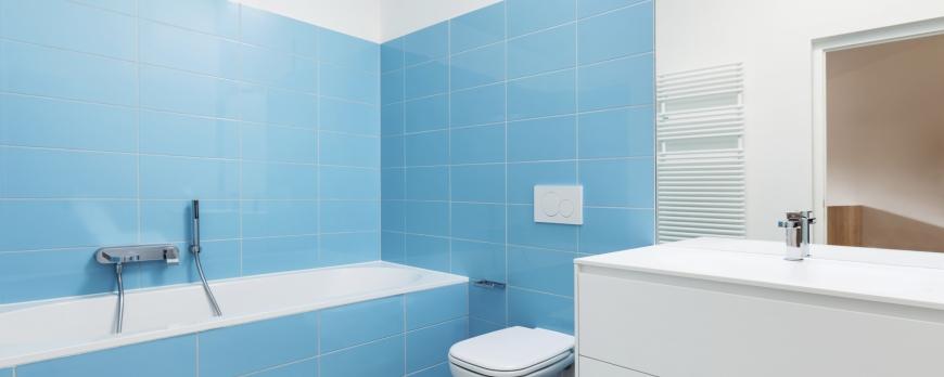 Pintura para azulejos la soluci n para renovar tu cocina - Pinturas para azulejos bano ...