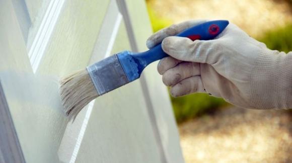 Aprende a restaurar las puertas de tu casa ¡quedarán como nuevas!