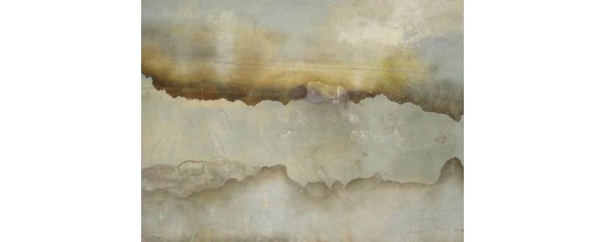 C mo pintar una pared con humedad blog de el mundo del - Pintar paredes con humedad ...
