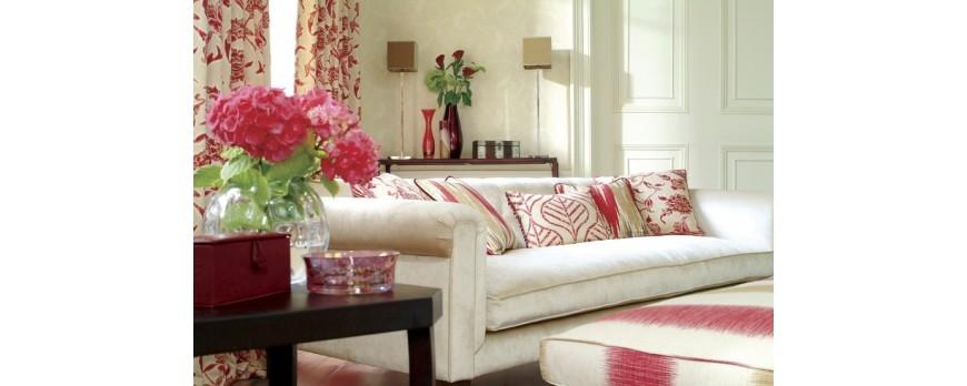 Descubre las claves del feng shui para pintar tu hogar for Reglas del feng shui en el hogar