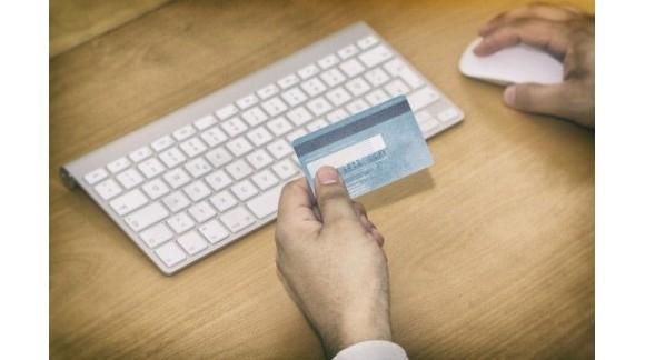 5 buenas razones para comprar pintura online
