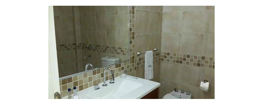Azulejos Viejos Baño:Pintura para azulejos: actualiza tu viejo baño sin hacer obras – Blog